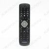 ПДУ для PHILIPS 996590009748 LCDTV