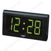 Часы электронные сетевые настольные и настенные VST795-2