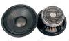 Динамик d=254mm 8R RW100B81 300/600W НЧ, d=254mm; 33-3000Hz; диффузор бумажный, тканевый подвес.
