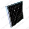 Солнечная панель монокристаллическая SLP30S-12 30Вт (12В)