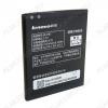 АКБ для Lenovo A516/ A706/ A760 IdeaPhone Orig BL209