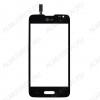 ТачСкрин для LG D280 (L65) черный