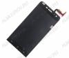 Дисплей для Asus Zenfone 5 Lite A502CG  + тачскрин черный