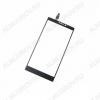 ТачСкрин для Lenovo K920 Vibe Z2 Pro черный