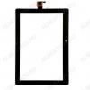 ТачСкрин для Lenovo Tab 2 A10-30/ X30L/ X30F черный