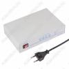 VGA-Делитель сигнала 1/4 150MHz (17-6924) питание 220VAC; усиление сигнала