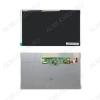 Дисплей для Samsung P3100/ P6200/ P1000/ T210/ T211/ P3110/ ICONBIT NT-0704M/ Ritmix RMD-74/Lenovo A
