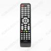 ПДУ для POLAR 81LTV7101 LCDTV