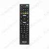 ПДУ для SONY RM-ED061 LCDTV