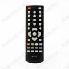 ПДУ для TRIMAX TR-2012HD/OPENBOX T2-01HD/LUMAX DVT2-4100HD DVB-T2