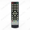 ПДУ для LUMAX DVT2-4110HD DVB-T2