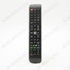 ПДУ для SAMSUNG AA83-00655A LCDTV