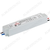 Модуль AC/DC ARPV-LV12012-A (019488)   12V 1A 12W 130*25*21мм; герметичный; пластик; провода; белый