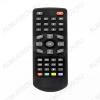 ПДУ для GOLDMASTER T-303SD mini DVB-T2