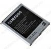 АКБ Samsung G7102 Orig EB665468LU
