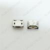 Разъем/гнездо для Samsung i9100/Galaxy S2/S5600/S5510/S7070/S3550/S5150/C3300