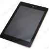 Дисплей Acer A1-811/A1-810 Iconia Tab + тачскрин черный