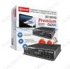 Ресивер эфирный  DC1501HD (Dolby Digital)