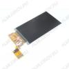 Дисплей для Sony Xperia U ST25i Orig