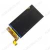 Дисплей для LG X145 (L60)