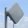 Антенна стационарная PETRA BROAD BAND MIMO2x2 UNIBOX для 3G/4G USB-модема