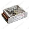 Модуль AC/DC ARS-100-12 (023608)   12V 8.3A 100W 130*98*40мм; защитный кожух; клеммы