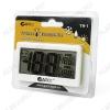 Термометр цифровой TH-1 Измерение внутренней температуры и влажности.