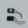 Динамик для LG E450/ E610/ E615/ P700/ P705 7*11 мм