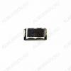 Динамик для Sony Xperia Z2 D5803/ D5833/ D6502/ D6503/ SPG611/ SPG612/ SPG621