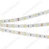 Лента светодиодная RT 2-5000 12V White6000 (010595(B))  белый холодный 12V 7.2W/m 5060*30