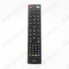 ПДУ для SUPRA RC21B NEW (вариант№2) LCDTV