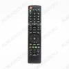 ПДУ для LG/GS AKB72915202 LCDTV