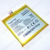 АКБ для Alcatel IDOL mini OT6012D/ 6012X/ OT6014/ OT6015/ OT6016 Orig TLp017A1, TLp017A2
