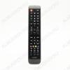 ПДУ для AKAI LES-48X87WF LCDTV