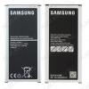АКБ для Samsung J510F Galaxy J5 2016 Orig EB-BJ510CBE