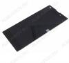 Дисплей для Fly iQ4511 + тачскрин черный