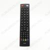 ПДУ для SUPRA RC25B NEW LCDTV