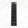 ПДУ для SUPRA RCF23B NEW LCDTV