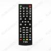 ПДУ для WORLD VISION T35 DVB-T2