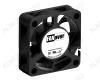 Вентилятор 12VDC 30*30*10mm FD3010S12H подшипник скольжения