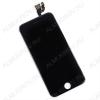Дисплей Apple iPhone 6 модуль черный