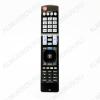 ПДУ для LG/GS AKB73756571 LCDTV