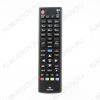 ПДУ для LG/GS AKB73975757 LCDTV