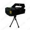 Лазерная система HL-19 с MP3