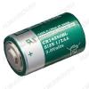 Элемент питания CR14250BL Li 3.0V, 850mA/h,                                                                                                                        (цена за 1 эл. п