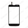 ТачСкрин для LG D325 (L70) черный