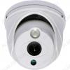 Видеокамера AHD FE-ID720AHD/10M