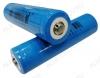 Аккумулятор 18650 (3.7V, 4200mAh) LiIo; 18.2*65.5мм                                                                                                               (цена за 1 аккумулятор