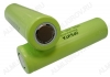 Аккумулятор 18650 (3.7V, 4500mAh) LiIo; 18.2*65.5мм                                                                                                               (цена за 1 аккумулятор