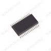 Микросхема MP3389EF